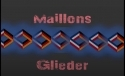 maillons